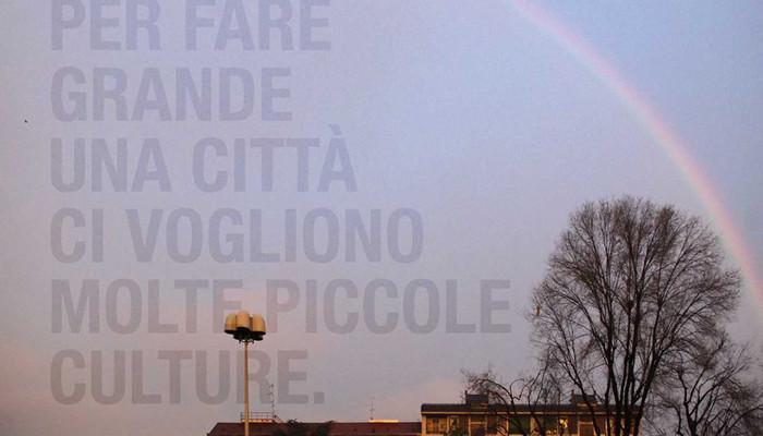 dencity-arcobaleno-giambellino