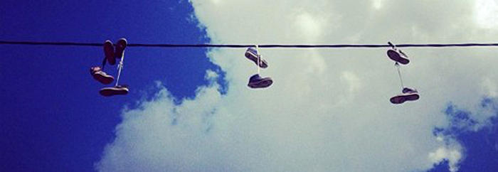shoefiti-sky-cloud-banner