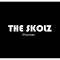 THE SKOLZ #woman