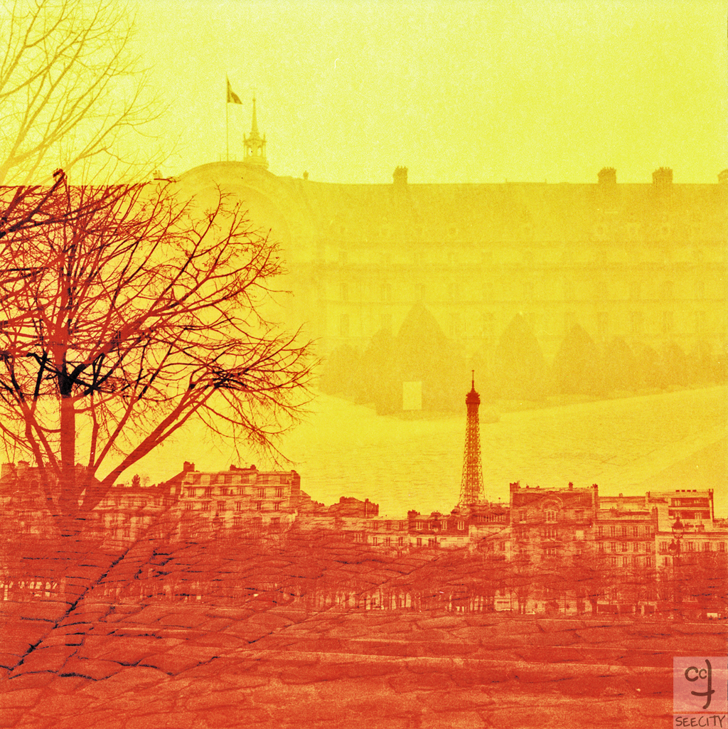 038-cover-paris-photo-trophy