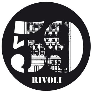59rivoli-logo