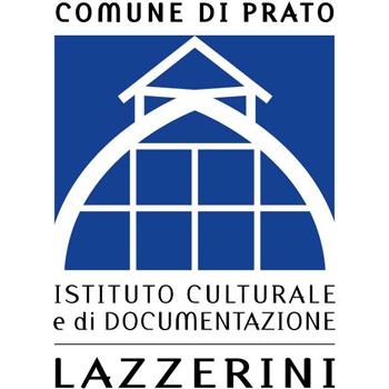 biblioteca-lazzerini-logo