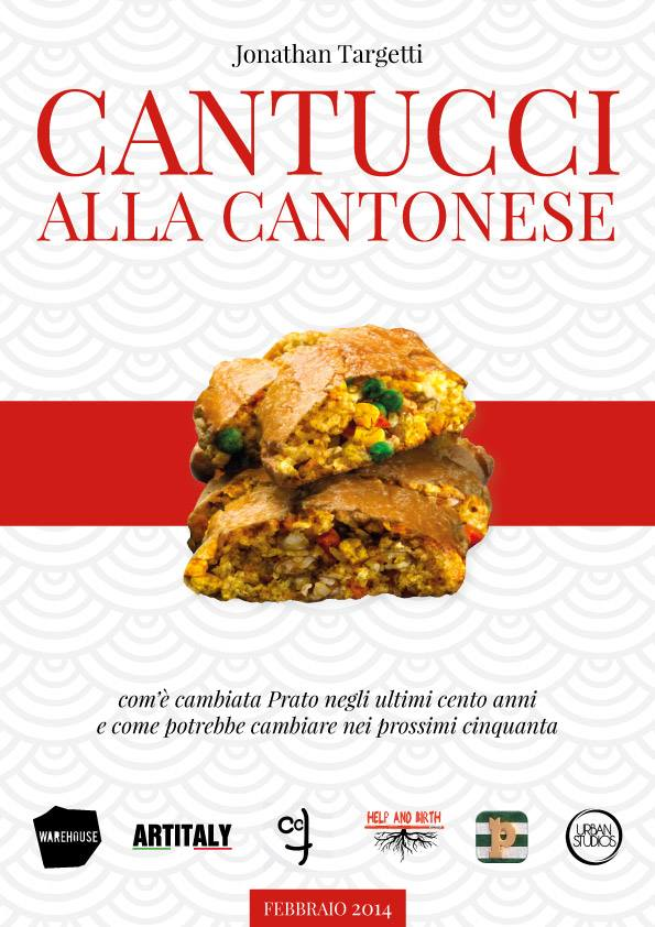 cantucci-cantonese-1