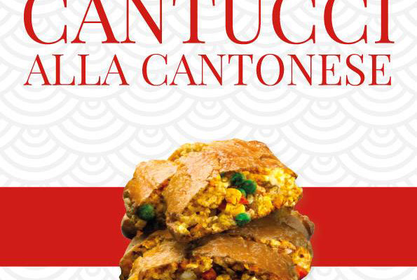 cantucci-cantonese