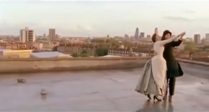 cibelle-london