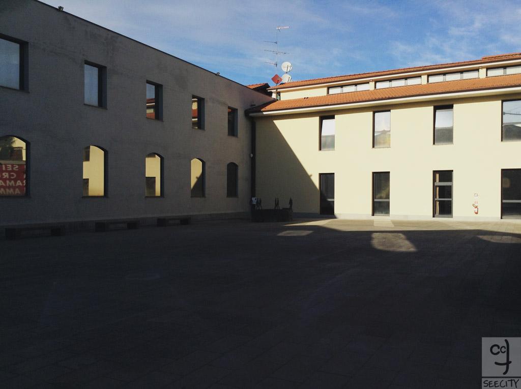 lazzerini-001