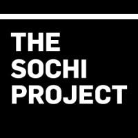 View on Sochi