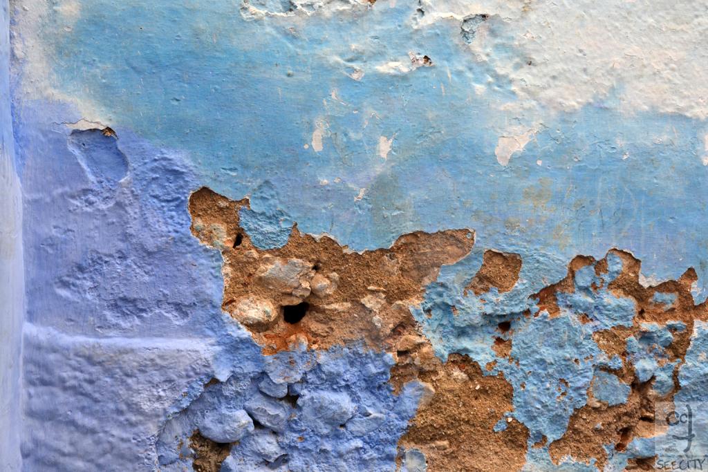 008-cover-blue-medina