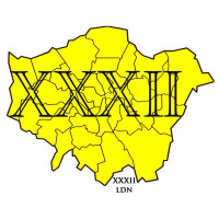 32LDN-cover