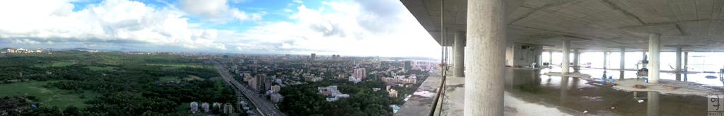 C1-mumbai-life