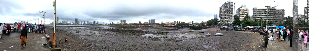 D2-mumbai-life