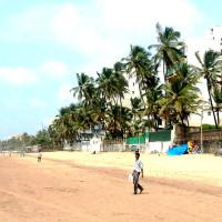 E6-mumbai-life