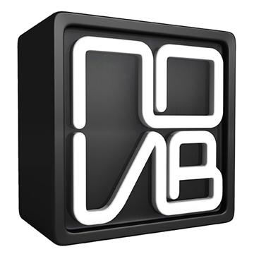 NOlab_logo