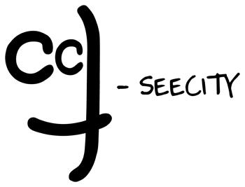 SeeCity-350