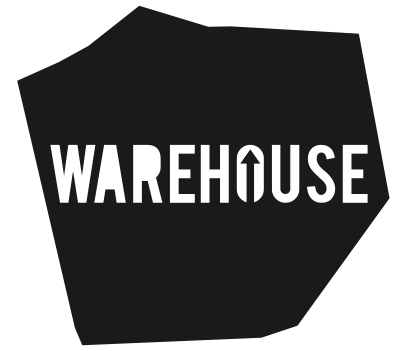 WarehouseLogo1