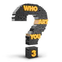 WhoArtYou?3-logo2014