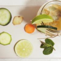 cocktail-cetriolo-1