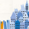 Leggere la Città 2014: una rassegna sulle differenze