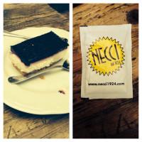 necci-roma-cheesecake