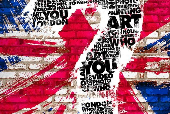 who-art-you-london-edition-2014-cover