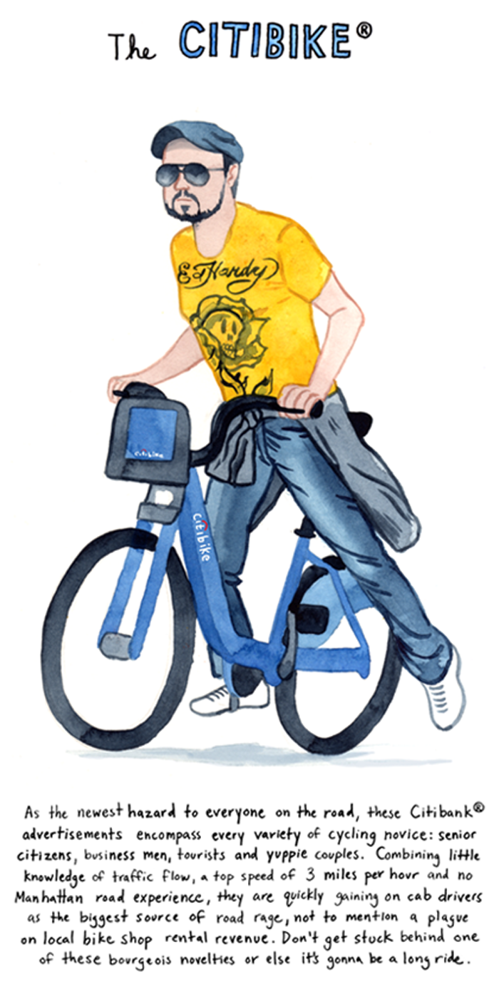 001_citibike_nyc