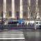 """Le Camion Qui Fume: il burger """"street & slow"""" che mette in fila i parigini"""