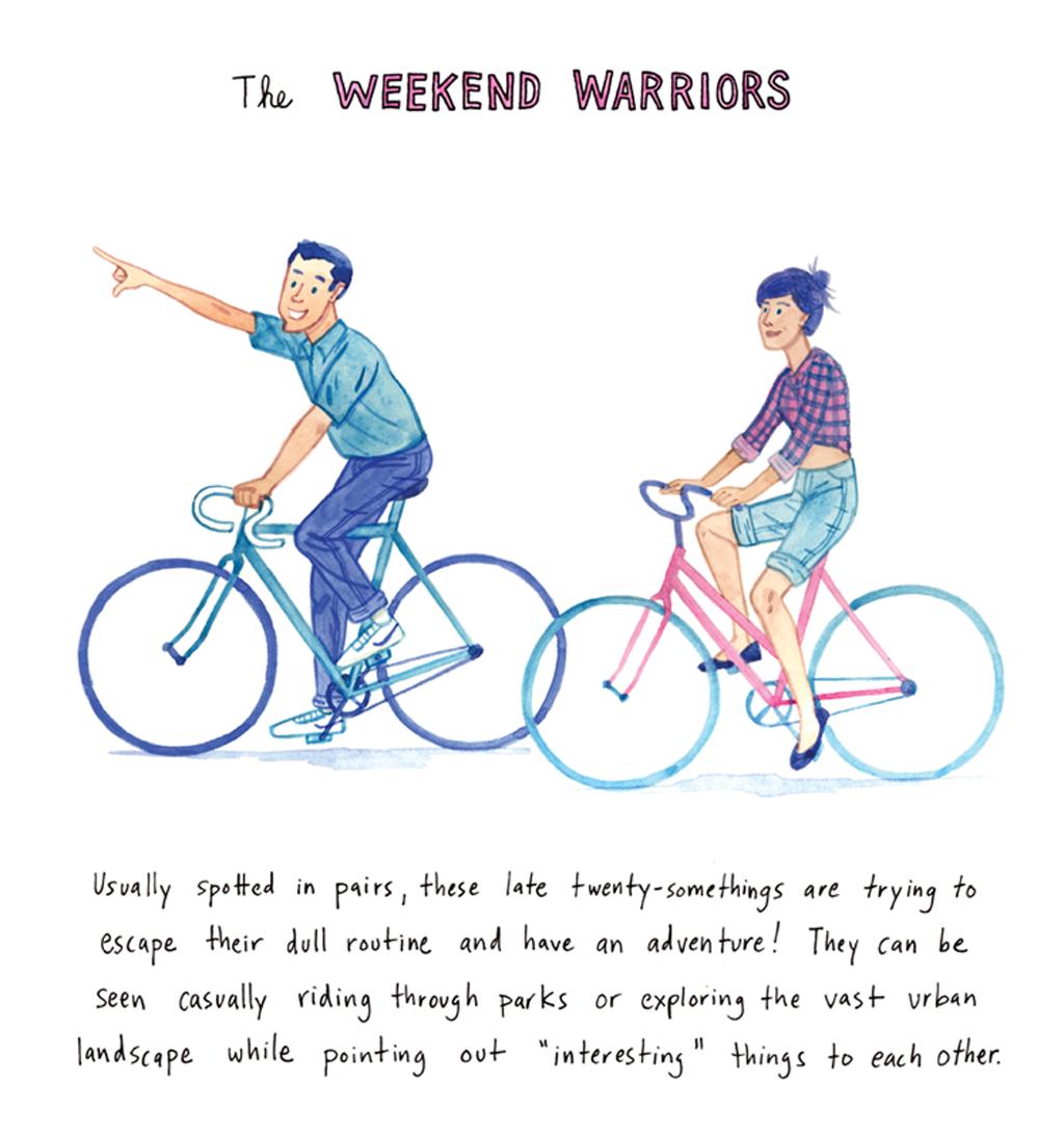 011_weekend_warriors_nyc