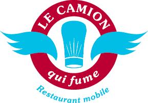 015-LeCamionQuiFume-logo