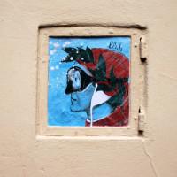 Blub-Dante-cover