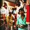 A Mumbai: la città e i suoi abitanti