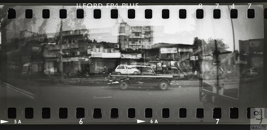 Mumbai-streets-A