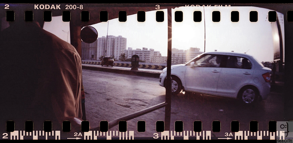 Mumbai-streets-B (3)
