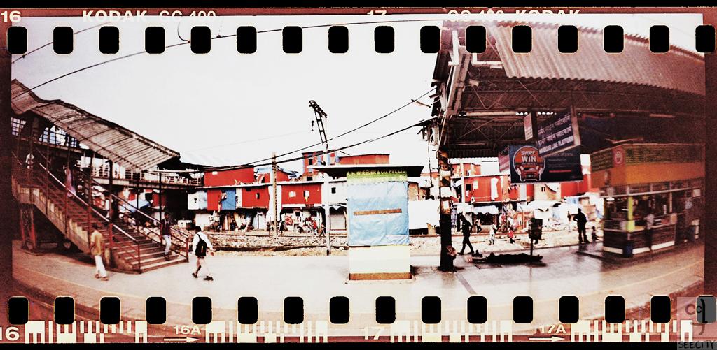 Mumbai-streets-D (3)