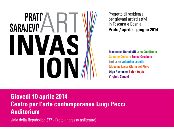 Prato-Sarajevolution-Pecci