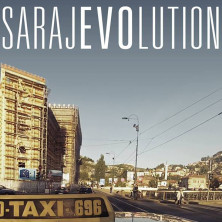 Sarajevolution-film