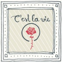 cestlavie-film