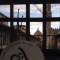 La Cupola del Brunelleschi: non tutti sanno che…