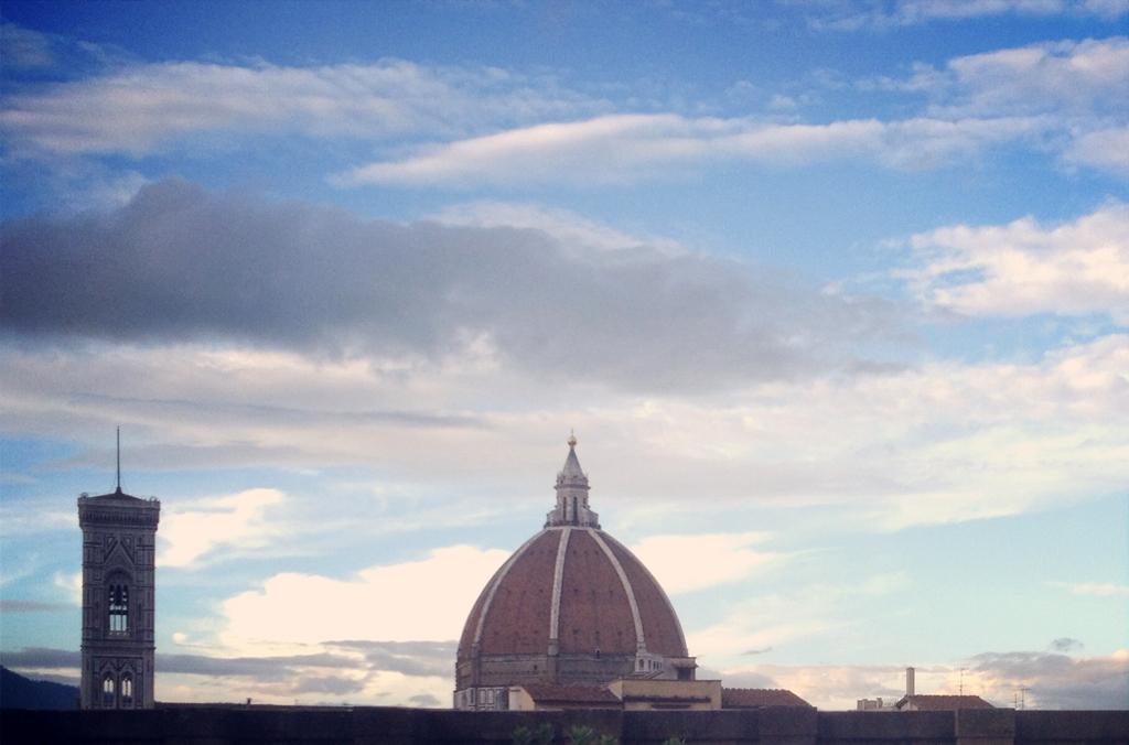 cupola-fi-da-terrazzo-uffizi