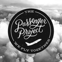 thepassengerproject