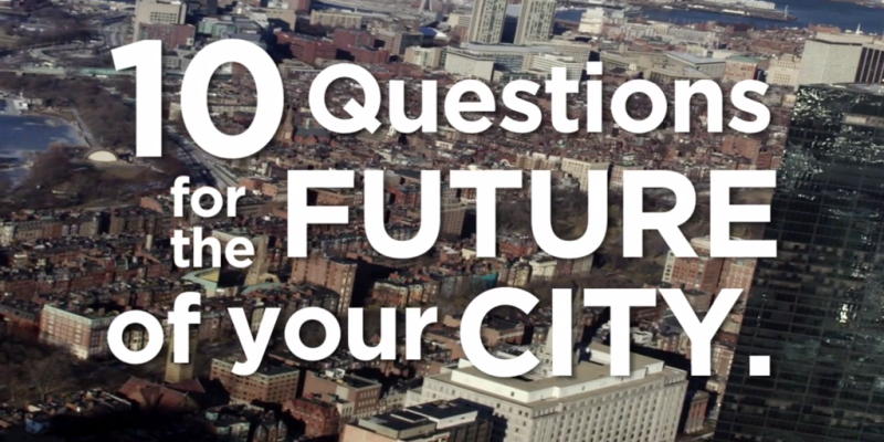 10questionsYourCity