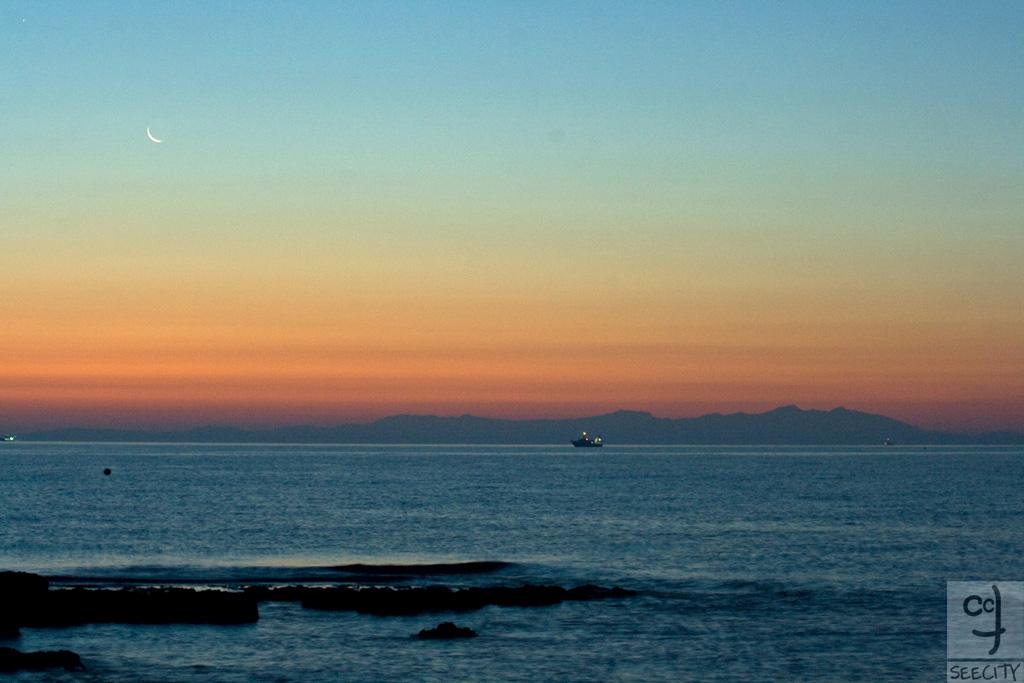 Lecce-alba