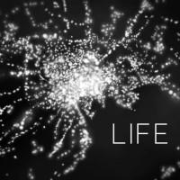 Life-mohabitat