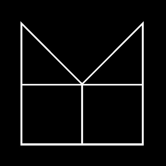 MO.HA.BITAT logo