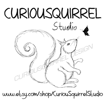 curiousquirrelstudio-logo
