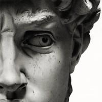 david-michelangelo-by-LindaHuber