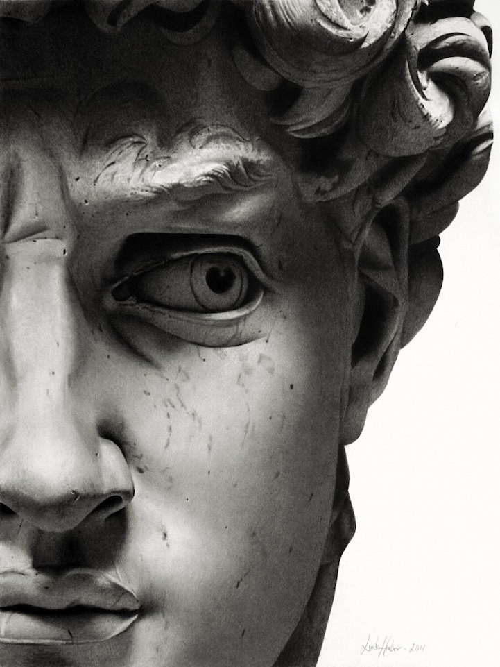 david-michelangelo-by-LindaHuber