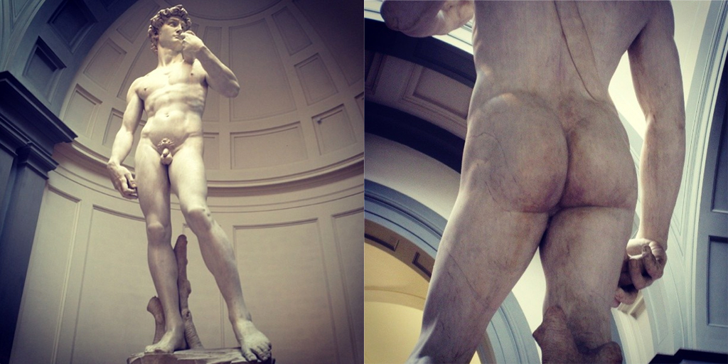 david-michelangelo-front-n-back