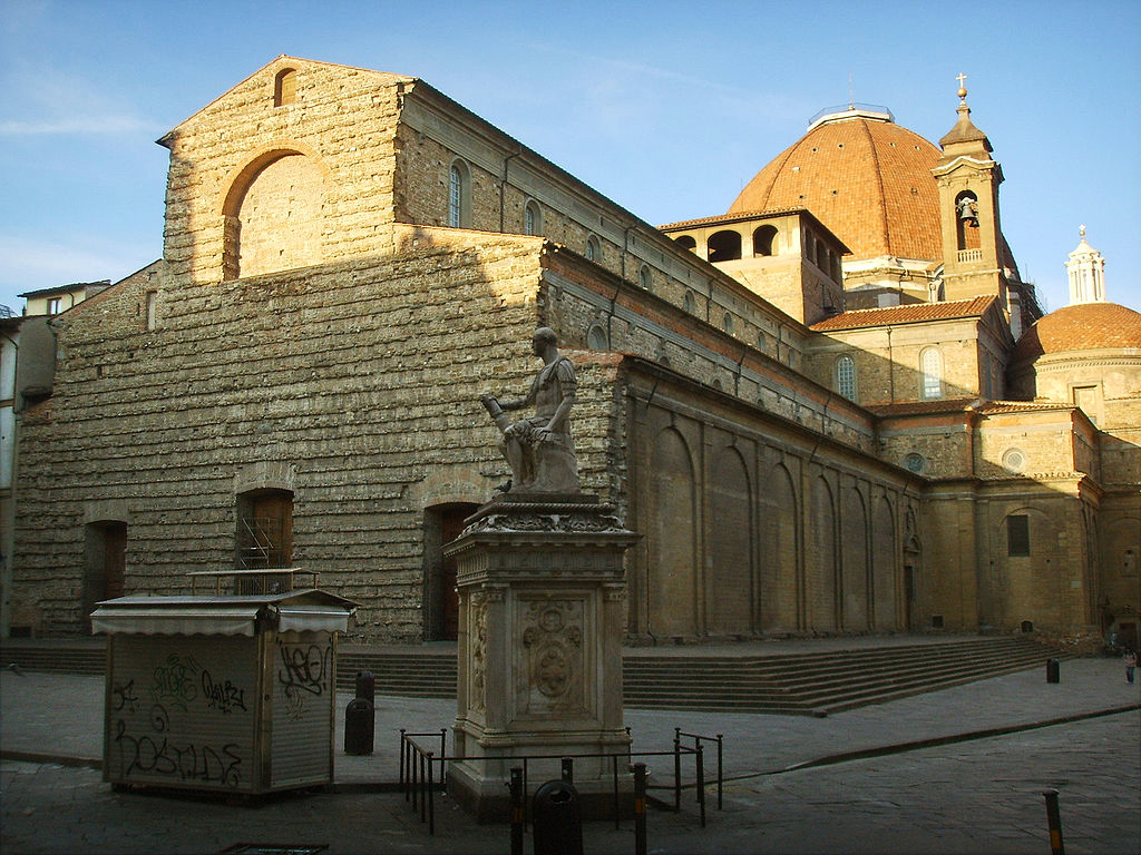 Basilica_di_San_Lorenzo_Firenze
