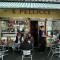 32LDN #3 video: E. Pellicci