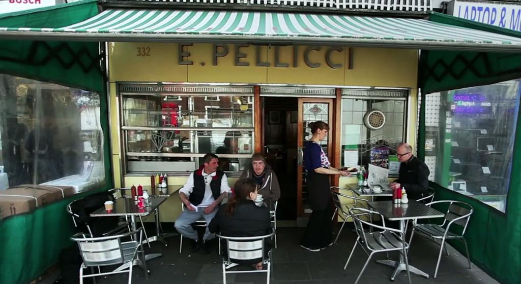 E.Pellicci-1